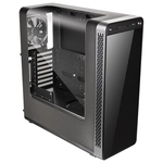 Thermaltake View 27 CA-1G7-00M1WN-00 Black