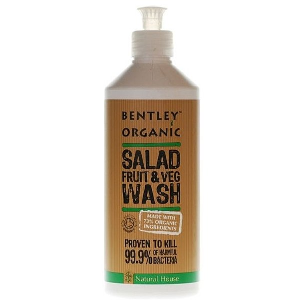 bentley organic. отзывы