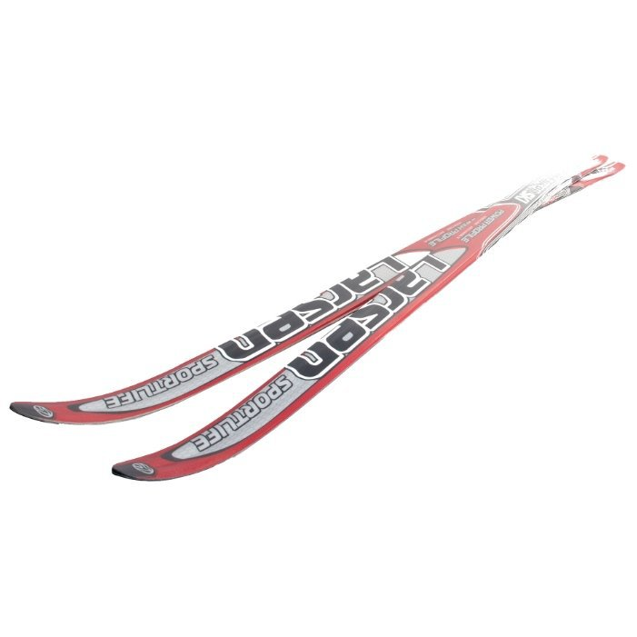 d85065acda9f Беговые лыжи Larsen Sport Life Step 185 купить и сравнить цены + ...