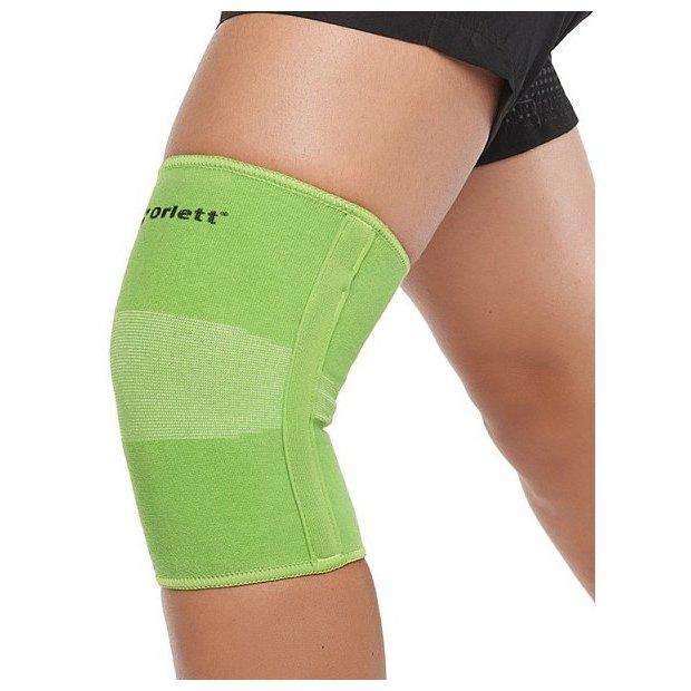 Бандаж на коленный сустав форум можно ли восстановить хрящевую ткань коленного сустава